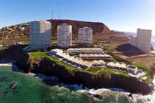 Condominio En Venta En Calafia Condos Resort & Villas