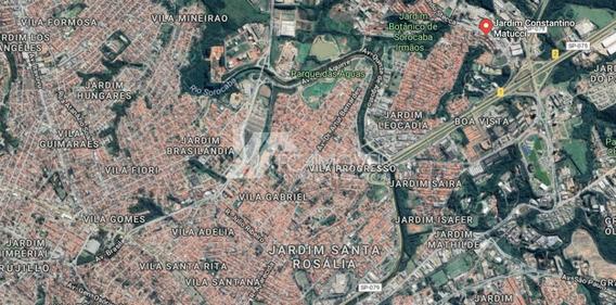 R Guido Chinello, Residencial Nato Vetorasso, São José Do Rio Preto - 270383