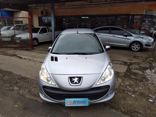 Peugeot 207 Active 1.4 2013