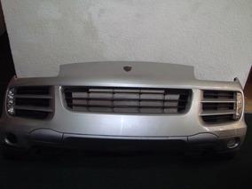 Porsche Cayenne Piezas