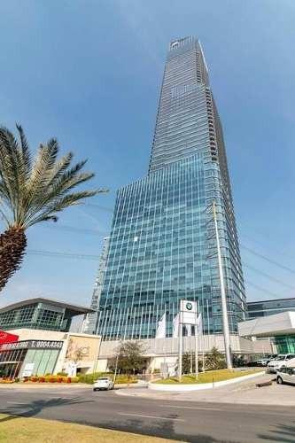 Venta / Renta Penthouse Edificio Koi Valle Oriente