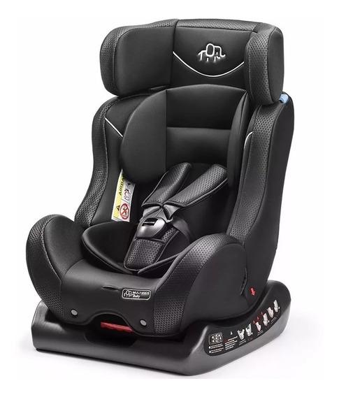 Cadeirinha Bebê Carro Encosto Reclinável Auto Multikids