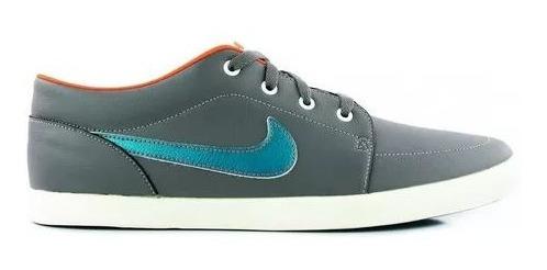 Nike Futslide Sl 65988 12 X Sem Juros