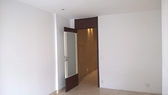 Sala Em Icaraí, Niterói/rj De 34m² À Venda Por R$ 355.000,00 - Sa214026