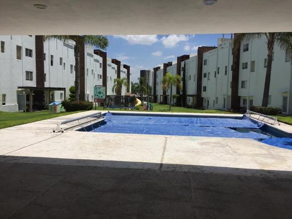 Casa 3 Recámaras, Santa Elena, Juriquilla