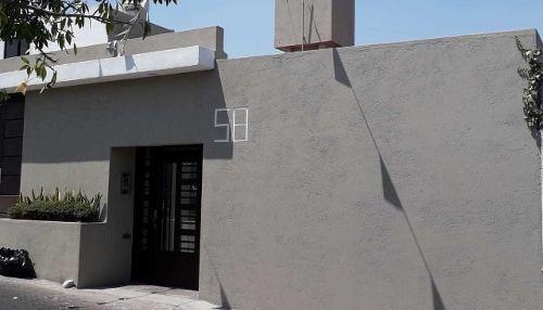 Casa En Venta En Mayorazgos Del Bosque