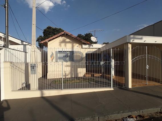 Casa - 2 Quartos - Vila Prado - 21621