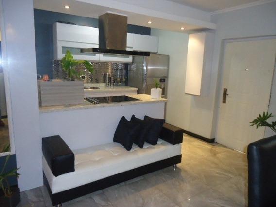 Casa Venta Villa Cerrada Amparo Maracaibo 28874