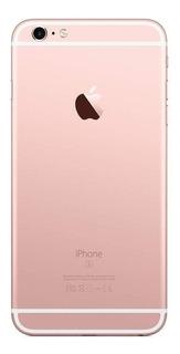 iPhone 6s Plus 64gb Original + Capa Película Brinde ( Lindo)