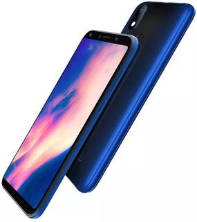 Blu G6 64gb Tf