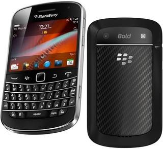 Celular Blackberry 9900 Touch 3g
