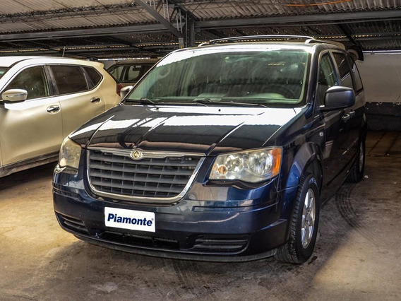 Chrysler Town Country At
