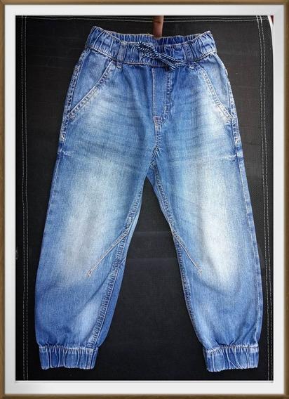 Joggers De Jeans H&m
