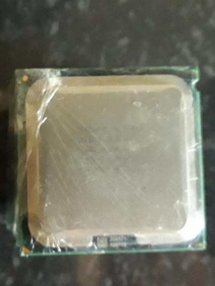 Intel Xeon E5440 12m Cache, 2.83 Ghz, 1333 Mhz Socket 771.