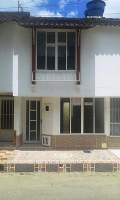 Casas En Venta Montecarlo 736-29