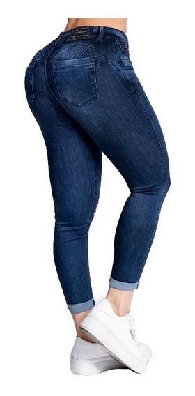 Calça Pit Bull Pitbull Pit Bul Jeans 32700