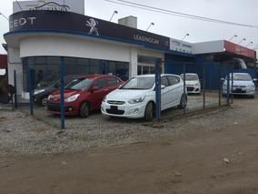 Hyundai Otros Modelos Todas 2017