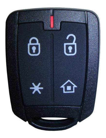 Kit Capa Carcaça Controle Positron Px42 Cyber Exact Fx 292