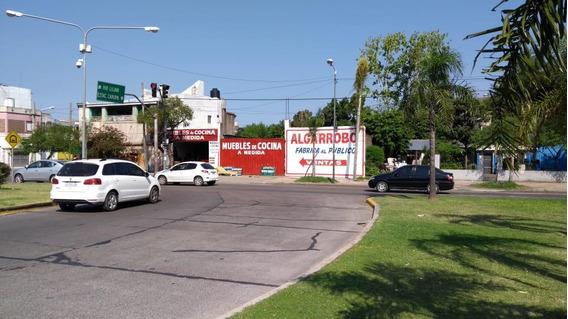 Deposito Industrial San Fernando Tigre