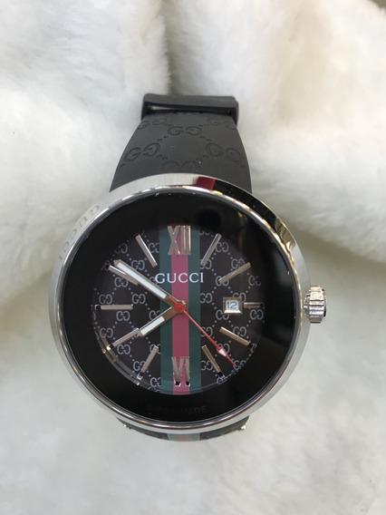 Relógio Gucci