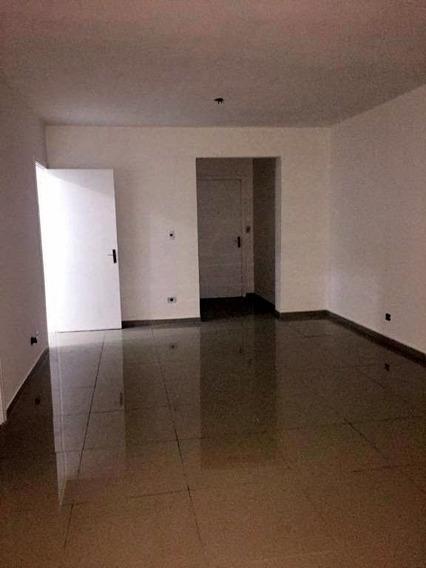 Apartamento Em Centro - Guarulhos - 157
