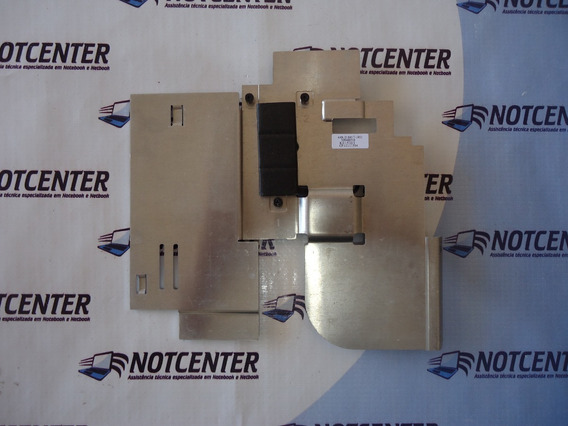 Dissipador Notebook Positivo Xr2990 Xr2998 Xr3000 Xr3500