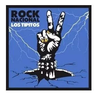Rock Nacional Tipitos