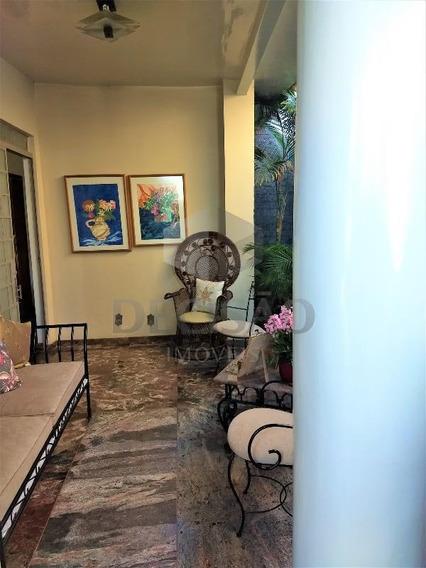 Casa À Venda, 4 Quartos, 1 Vaga, Sagrada Família - Belo Horizonte/mg - 14210