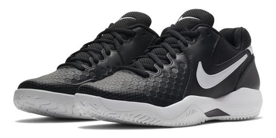 Zapatillas Tenis Nike Zoom
