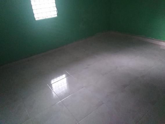 Hoto Nuevo Alq Casa Y Aptos 2 Y 3 Hab Parq 4 Mil Pesos