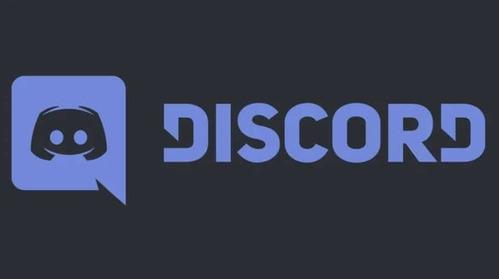 Servidor Discord (forma Que Você Quiser)