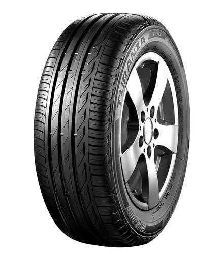 Cubierta 215/50 R17 91 V Bridgestone Turanza T001 Envío $0 C
