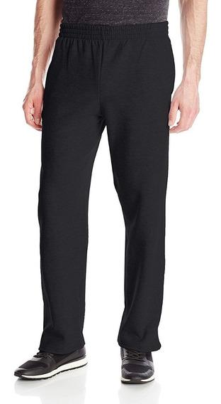 Fruit Of The Loom - Pants (algodón) - Pantalón Hombre