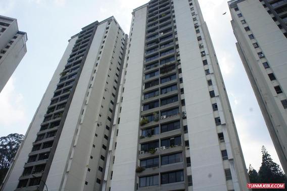 Apartamentos En Venta 16-4905 Rent A House La Boyera