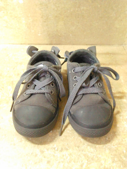 Zapatos Apolito Para Niños4247190826