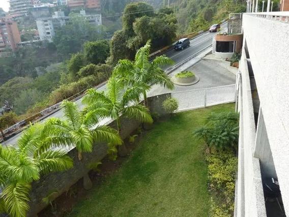 Apartamento Clnas De Bello Monte Mls #20-6427 Magaly Perez