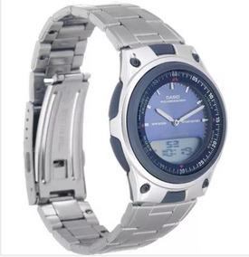 Relógio Casio Masculino Promoção