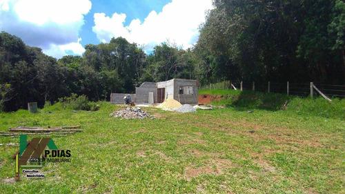 Oportunidade Com Muito Potencial Para Investir Em Um Casa De Campo Na Região Do Circuito Das Águas - Ch0206