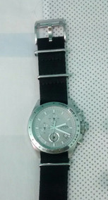 Relógio Fossil 10 Atm