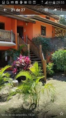 Apartamento - Praia Do Forte - Ref: 1171 - V-1171
