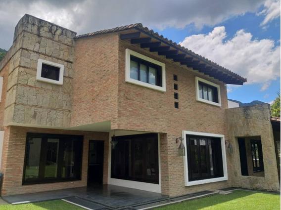Lourdes Dos Santos Vende Casa En Palmarito 04243375717