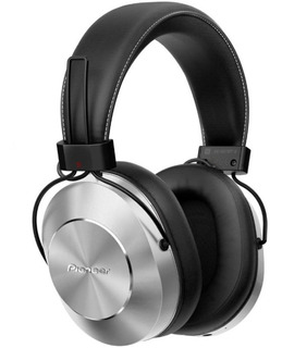 Pioneer Se-ms7bt Auriculares Bluetooth Hi-res Stock Real