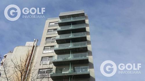 Uruguay   Montevideo   Pocitos Nuevo   Unidad 1001. Estrene! Próximo Al Mar