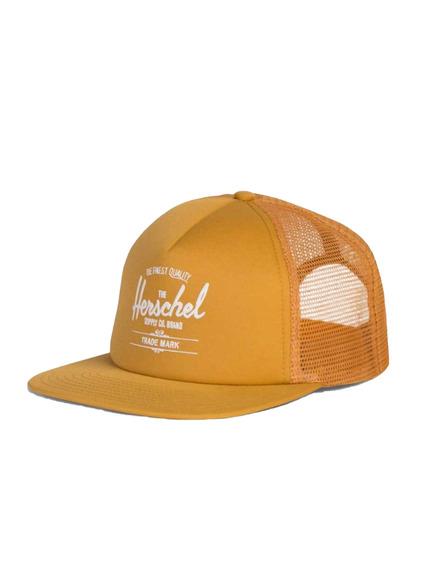 Gorra Herschel Whaler Mesh -1047-0685-os- Trip Store