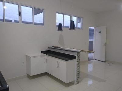 Apartamento Em Umuarama, Araçatuba/sp De 74m² 2 Quartos À Venda Por R$ 180.000,00 - Ap261204