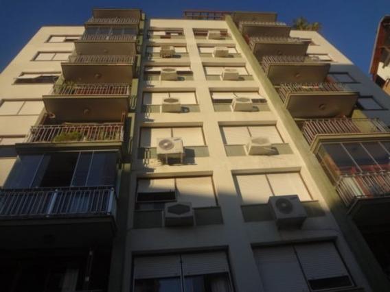 Cobertura Em Farroupilha Com 3 Dormitórios - Ex9176