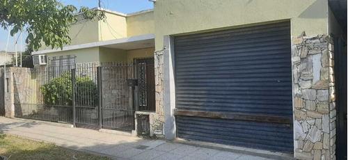 Venta Casa 3 Ambientes  Lote 400 M2 Rafael Castillo