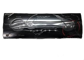Gabinete Carcaça Frontal Receiver Sony Str-km7500 Ht-ddw7500