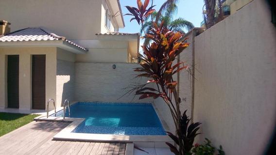 Casa Em Itacoatiara, Niterói/rj De 110m² 3 Quartos À Venda Por R$ 650.000,00 - Ca305584
