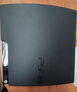 Ps3 Play3 Playstation 3 Move Y 9 Juegos